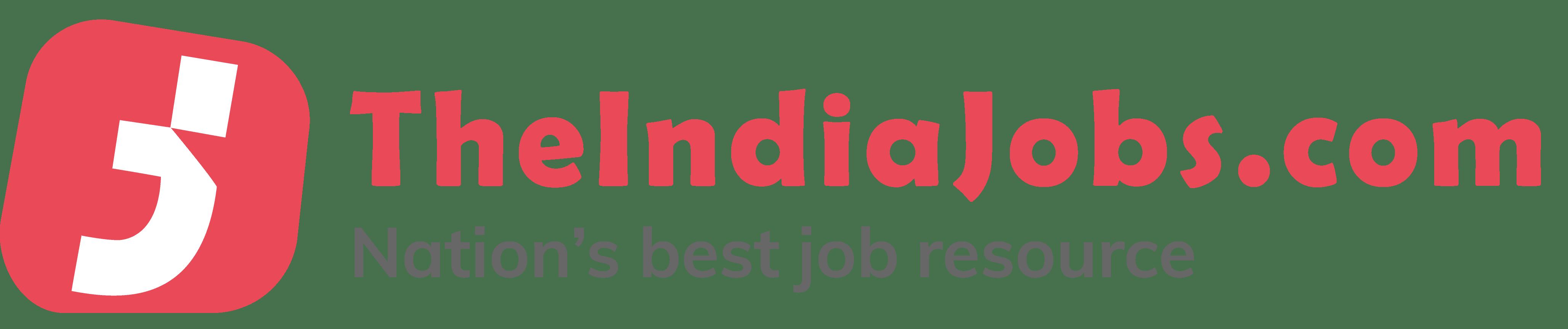 Top 10 Job Portals In India Best Job Sites In India
